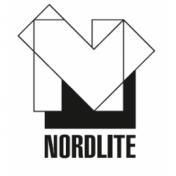 NORDLITE Veranstaltungstechnik GmbH