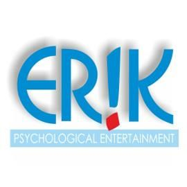 ER!K - Psychologisches Entertainment CloseUp - Mentalist - Hypnose