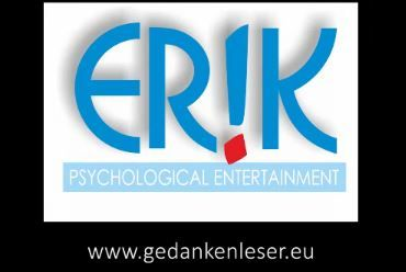 ER!K Psychological Entertainment