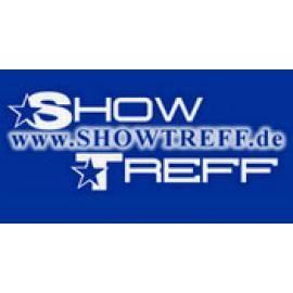 SHOWTREFF Der Künstler- & Medien-Stammtisch