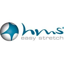 hms easy stretch GmbH Event Service und Design