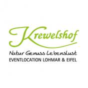 Krewelshof Lohmar || Eifel (Mechernich-Obergartzem)