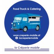 La Crêperie mobile  Foodtruck & Catering