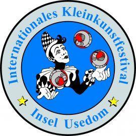 Int. Kleinkunstfestival Usedom