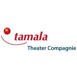 Tamala Theater Compagnie Internationales Event -und Dinner Theate