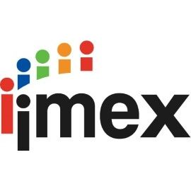 IMEX The Worldwide Exhibition for Incentive Travel, Meetings & Events