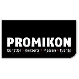 PROMIKON > Künstler > Konzerte > Messen > Events