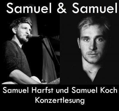PROMIKON > Künstler > Konzerte >