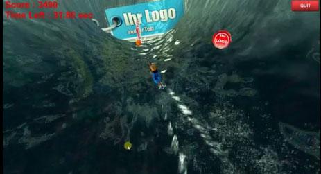 3D-Surfer - Cielewicz eventsolution GmbH