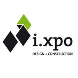 i.xpo GmbH & Co. KG
