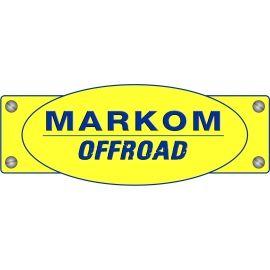 MARKOM - Geländefahrschule & Off Road Promotion