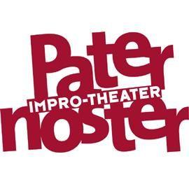 Improvisationstheater Paternoster