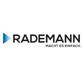 Druckerei H. Rademann GmbH