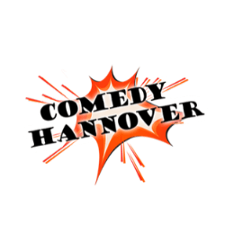 Comedy Hannover