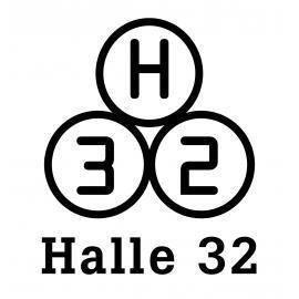 Halle 32 Das Veranstaltungszentrum