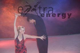 Rumba/Tango Nouveau Rumba/Tango Nouveau  Emotion des Lebens Expressionen mit Tanztheater auf die Rhythmen von Tango oder Rumba.