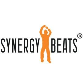 SYNERGYBEATS® Interaktive Teamevents & Shows