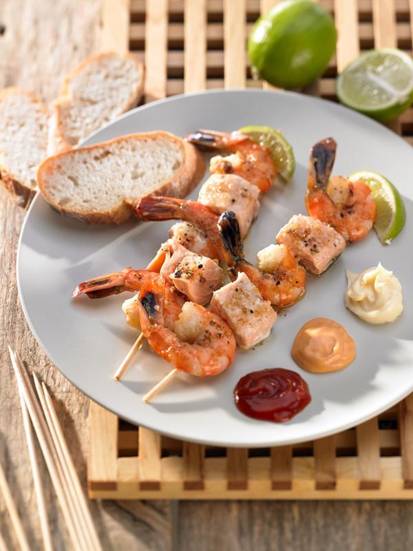Appetitanreger - Hier ist für jeden Geschmack was dabei!