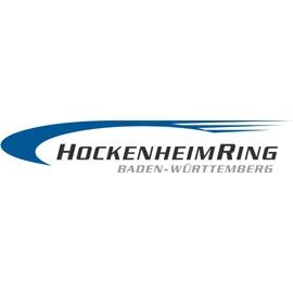 Eventlocation Hockenheim-Ring Tagungen, Incentives und Events