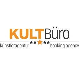 Kultbüro Bernhard Heck Lounge-Musik, Coverbands, Galabands