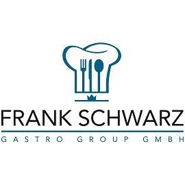 Frank Schwarz Gastro Group GmbH
