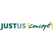 JUSTUS[concept], Sascha Justus - Firmenevents und Teambuilding