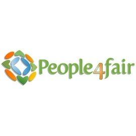 People4Fair GmbH