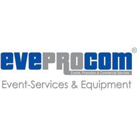 EVEPROCOM Events, Promotion & Commercial Services