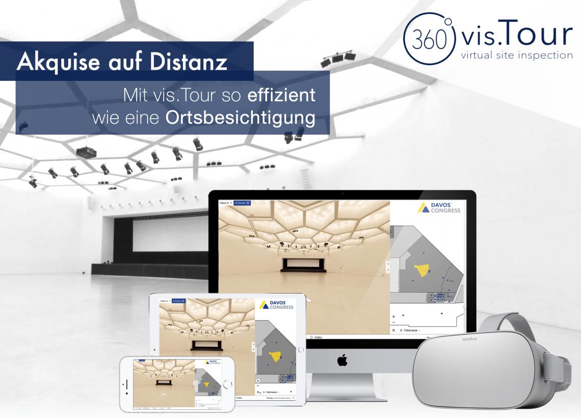 iTouring GmbH