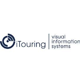 iTouring GmbH Technologiezentrum am Europaplatz