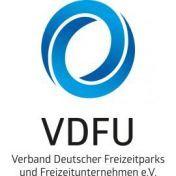 Verband Deutscher Freizeitparks und Freizeitunternehmen e.V. VDFU