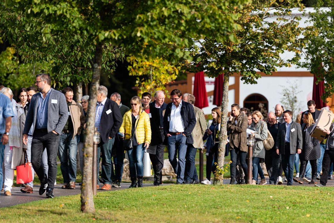 Verband Deutscher Freizeitparks