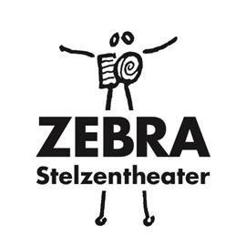 ZEBRA STELZENTHEATER