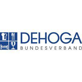 Deutscher Hotel- und Gaststättenverband  DEHOGA Bundesverband