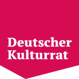 Deutscher Kulturrat e.V.