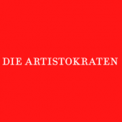Die Artistokraten  FoMA - The Friends of Modern Acrobatics
