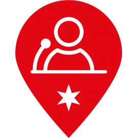 Stadtmarketing Halle (Saale) GmbH