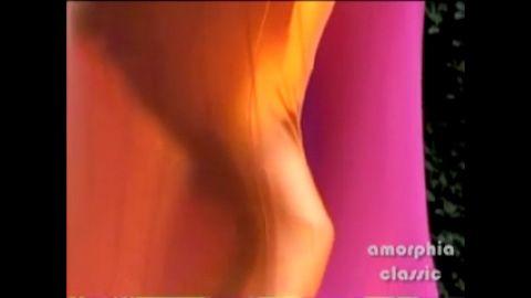 amorphia-classic