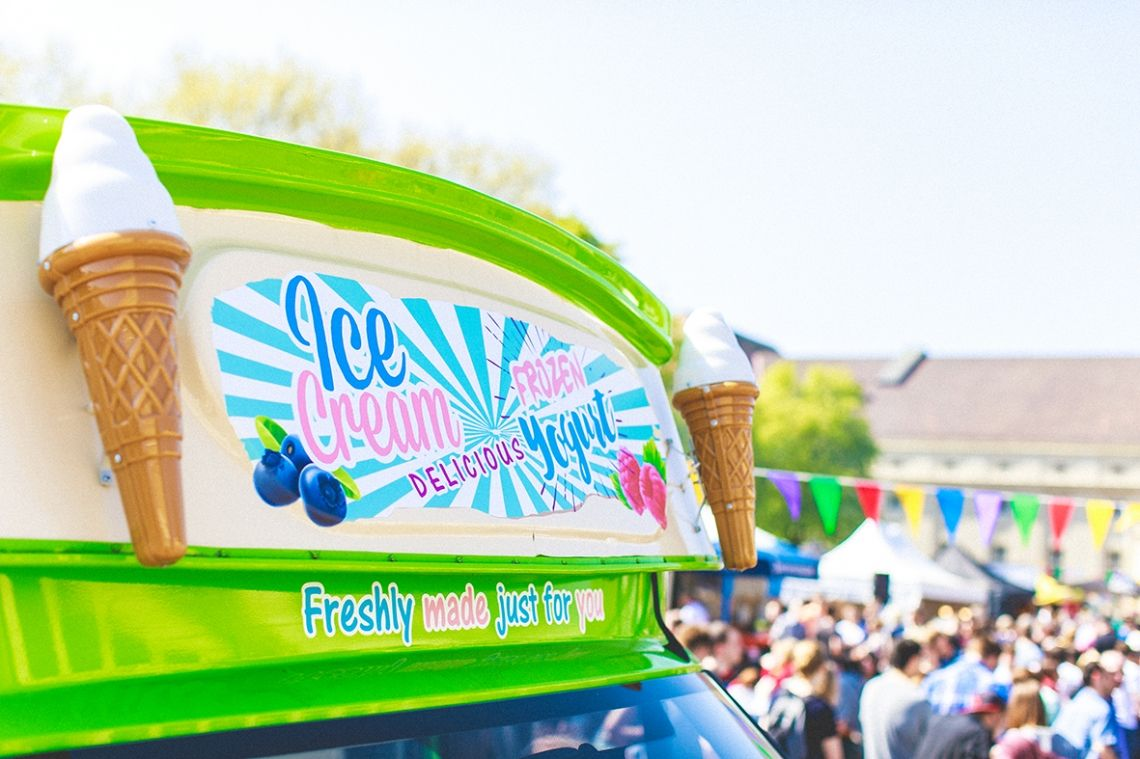 Frozen-Yogurt-Factory