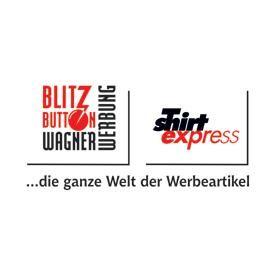 Blitz Button + Wagner Werbung GmbH