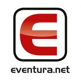 eventura  - Die Veranstaltungsprofis!