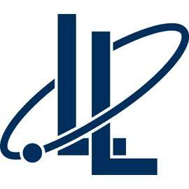 Limes Logistik GmbH & Co. KG