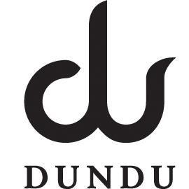 DUNDU Giants of Light