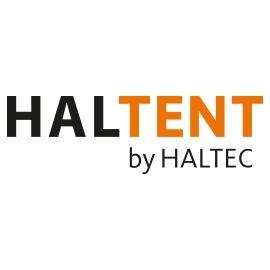 HALTENT by HALTEC