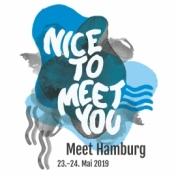 Meet Hamburg 23. & 24.05.2019