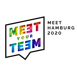 Meet Hamburg 23. & 24.05.2019