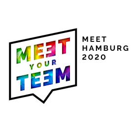 Meet Hamburg