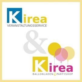 Veranstaltungsservice Kirea