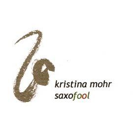 kristina mohr saxofool -  sax. jazz & latin | lyrical | poetisch |