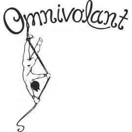 Omnivolant